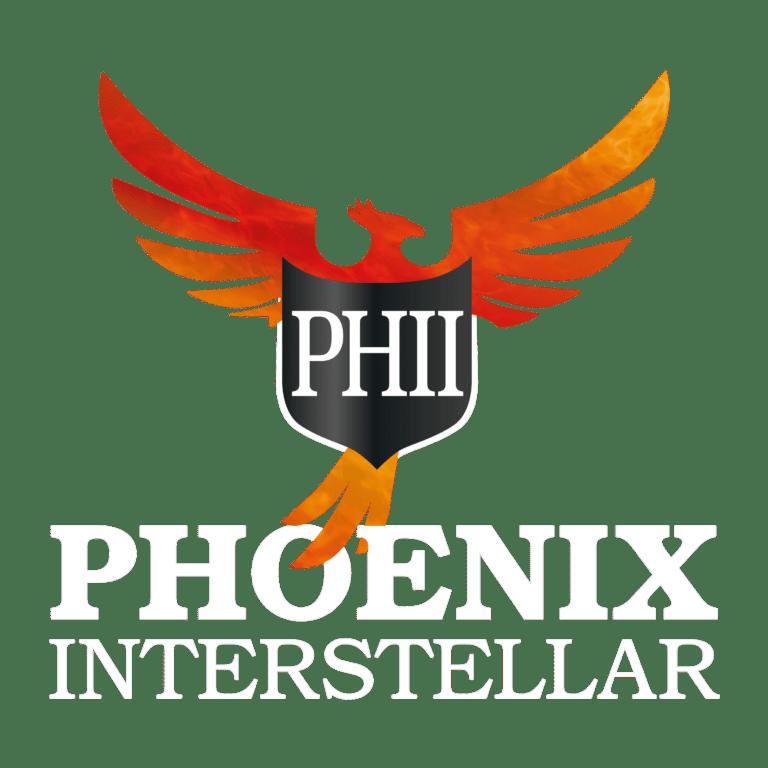 Star Citizen Clan Phoenix Interstellar