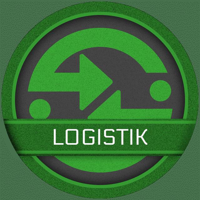 t-logistik