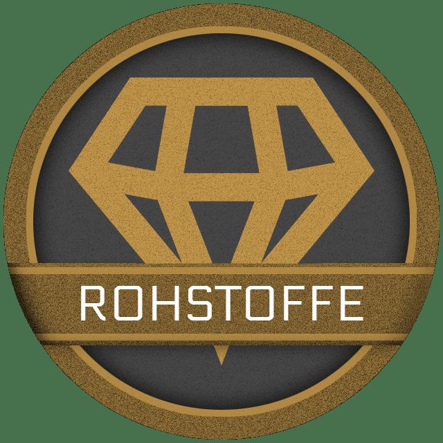 t-rohstoffe