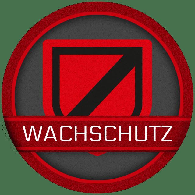 t-wachschutz